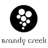 Brandy Creek Estate Restaurant