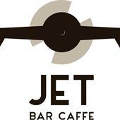 Jet Bar 1985 Logo