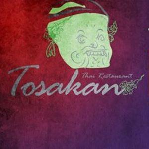 Tosakan Thai