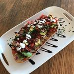 Cafe Macquarie Belmont