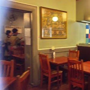 Doytao Thai Restaurant - Newtown