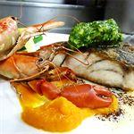 The Port Geographe Bar & Restaurant Busselton