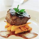 Highlander Restaurant Naracoorte