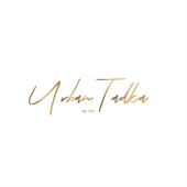 Urban Tadka Logo