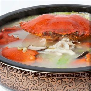 Taste of Shanghai Ashfield