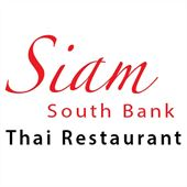 Siam South Bank