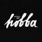 Hobba