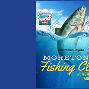 Moreton Bay Trailer Boat Club Bistro
