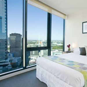 Short Stay Southbank One