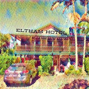 Eltham Hotel
