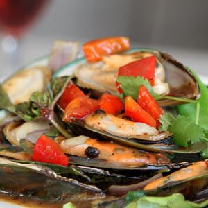 The 20 Best Brisbane Asian Restaurants Agfg