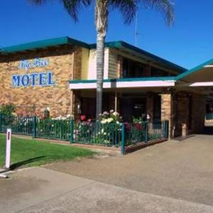 Figtree Motel