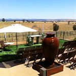 Cottontails Wines Wagga Wagga