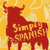 Simply Spanish