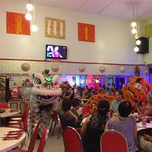 Que Huong Vietnamese  Restaurant