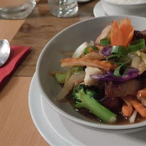 Nerang Thai Restaurant