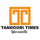 Tandoori Times Yarraville