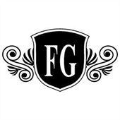 Flaxton Gardens Restaurant