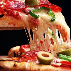 Romano's Pizza Bistro