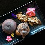 Skyline Restaurant Adelaide City