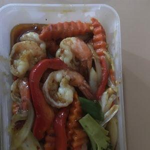 Timmy Thai Restaurant