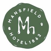 The Mansfield Hotel
