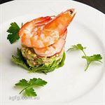 Images Restaurant Toowoomba