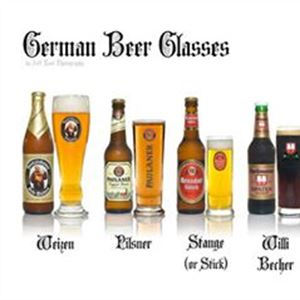 Brisbane German Club