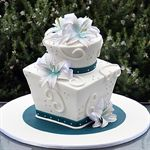 Amarantos Cakes Macleod