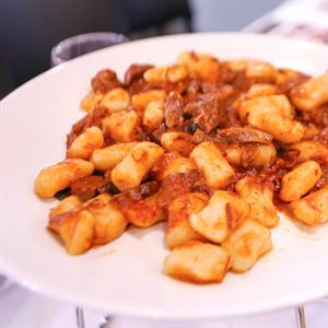 Enzo's Cucina Chipping Norton