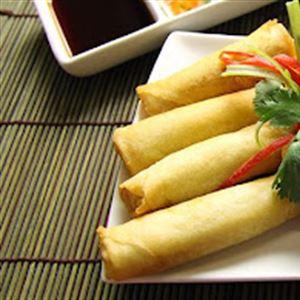 Sun Thai Restaurant
