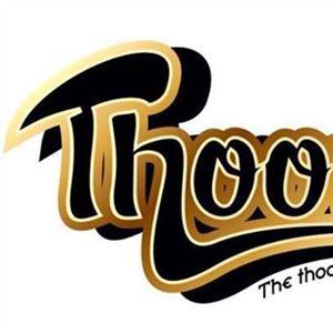 Thoona Pub