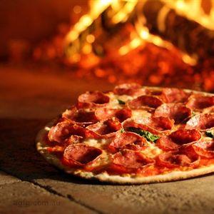 Pappar'delles Italian Restaurant