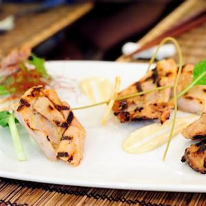 ACACIA Modern Japanese Dining