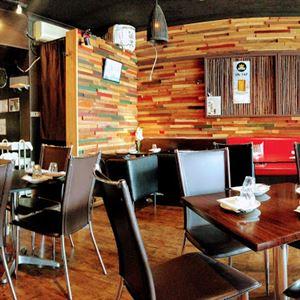 Goeman Sushi Cafe