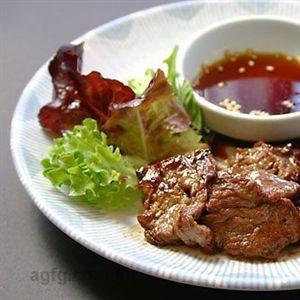 Toraya Japanese Restaurant