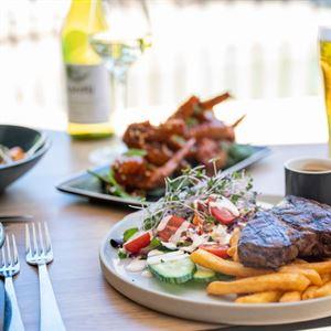 CCs Restaurant