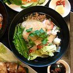 Phu Vinh the Noodle Shop Footscray