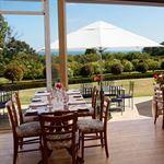 The Estate Restaurant Morning Star Venue Centre Mt Eliza