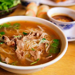 Happyland Asian Cuisine