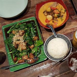 Chai Thai