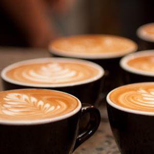 Mokacinos Cafe