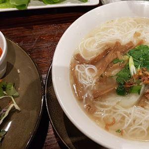 Sapa Hills Vietnamese Restaurant