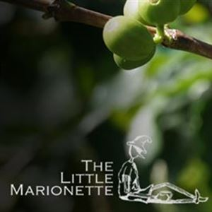 The Little Marionette Annandale