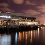 Waterfront Port Melbourne Port Melbourne