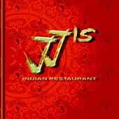 JJ's Indian Restaurant Wollongong