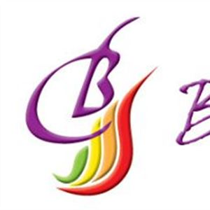 Bombay Bliss (Beerwah)