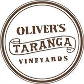 Oliver's Taranga