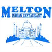 Melton Indian