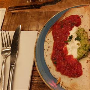Mexico City Restaurant Bentleigh